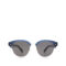 OLIVER PEOPLES CARY GRANT 2 SUN OV5436S 1670p2