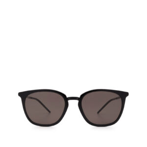 SAINT LAURENT SL 375 SLIM 002