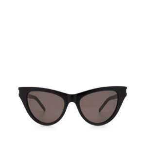 SAINT LAURENT SL 425 001