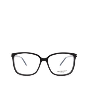 SAINT LAURENT SL 453 001