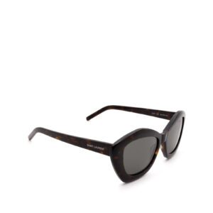 SAINT LAURENT SL 68 002