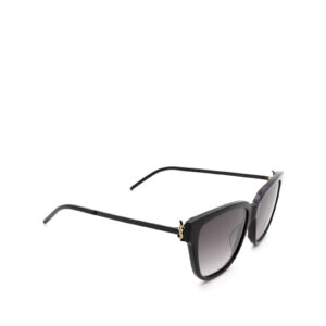 SAINT LAURENT SL M48S 002