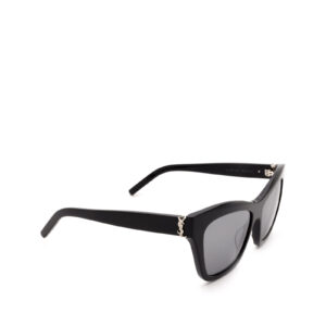 SAINT LAURENT SL M79 001