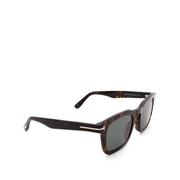 TOM FORD DAX FT0751  - 2/3