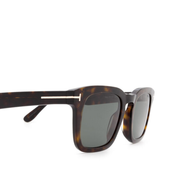 TOM FORD DAX FT0751  - 3/3