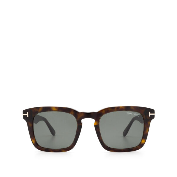 TOM FORD DAX FT0751  - 1/3