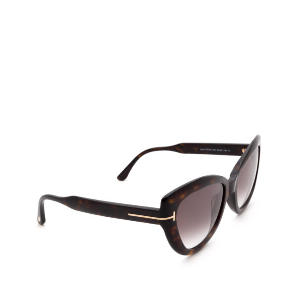 TOM FORD ANYA FT0762  - 2/3