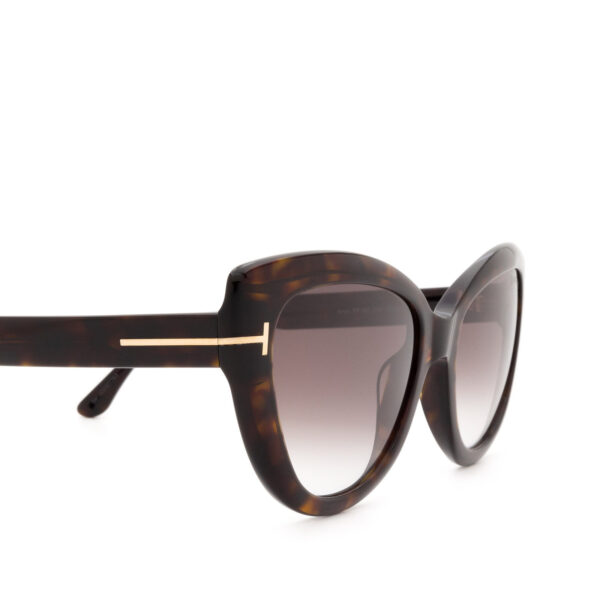 TOM FORD ANYA FT0762  - 3/3