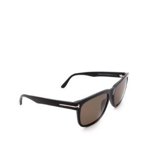 TOM FORD STEPHENSON FT0775 01h