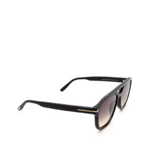 TOM FORD GERRARD FT0776 01b