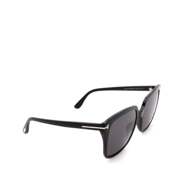 TOM FORD FAYE-02 FT0788  - 2/3
