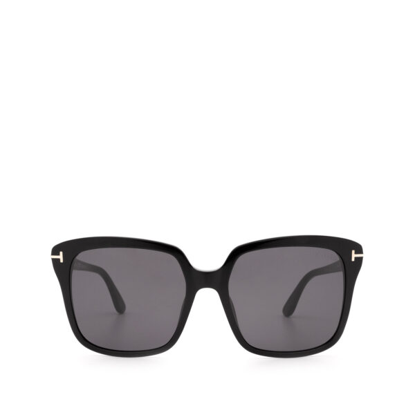 TOM FORD FAYE-02 FT0788  - 1/3