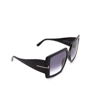 TOM FORD QUINN FT0790 01b