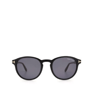 TOM FORD DANTE FT0834 01a