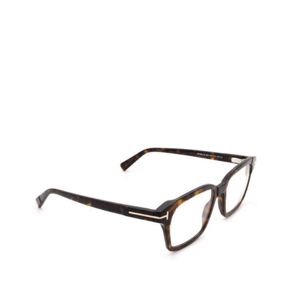 TOM FORD FT5661-B  - 2/3