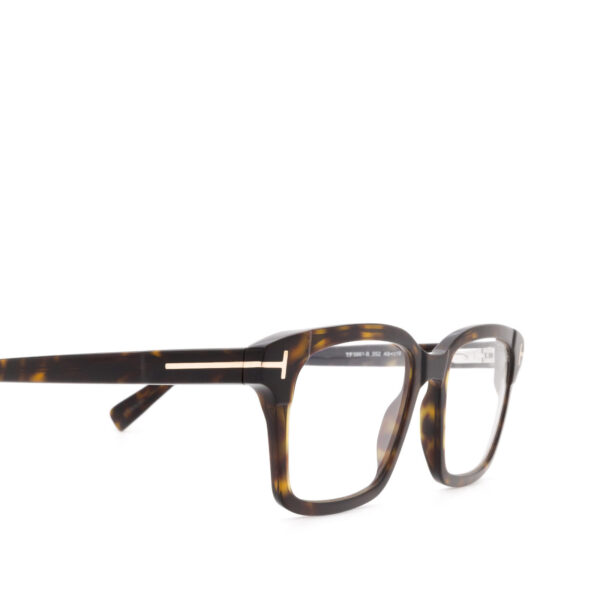 TOM FORD FT5661-B  - 3/3