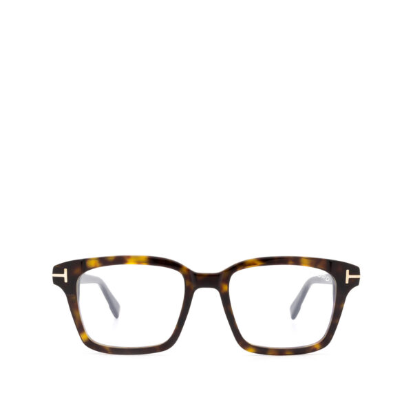 TOM FORD FT5661-B  - 1/3