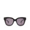 DITA DAY TRIPPER 22031-E Blk-rgd