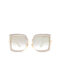 DITA NARCISSUS DTS503-58-03-Z Gry-gld
