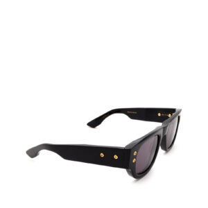 DITA MUSKEL DTS701-A-01-Z Blk-gld
