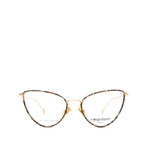 EYEPETIZER CECILE C.4-l