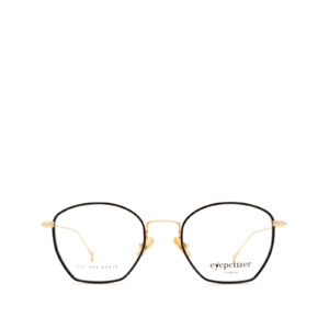 EYEPETIZER COLETTE C 4-f