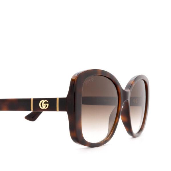 GUCCI GG0762S  - 3/3