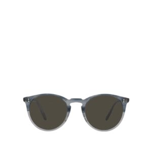 OLIVER PEOPLES O'MALLEY SUN OV5183S 1702r5