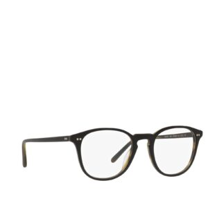 OLIVER PEOPLES OV5414U 1453