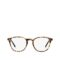OLIVER PEOPLES OV5414U 1700