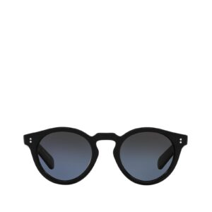OLIVER PEOPLES MARTINEAUX OV5450SU 1005p4