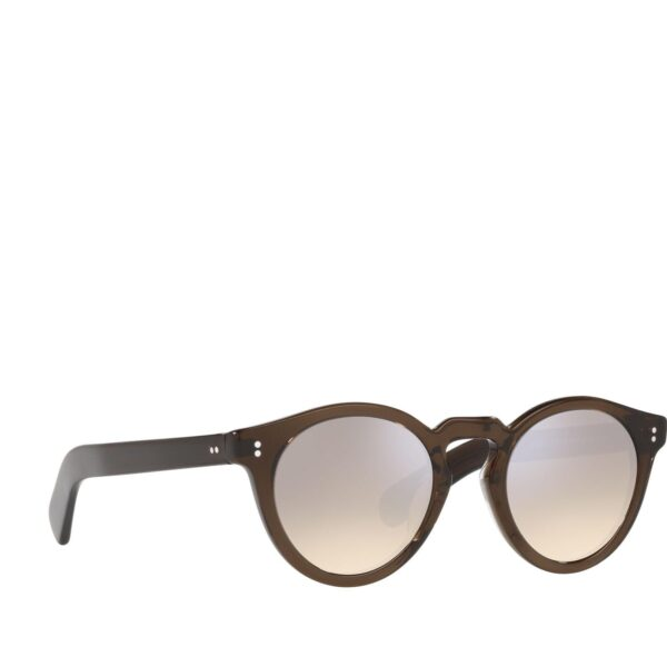 OLIVER PEOPLES MARTINEAUX OV5450SU  - 2/3