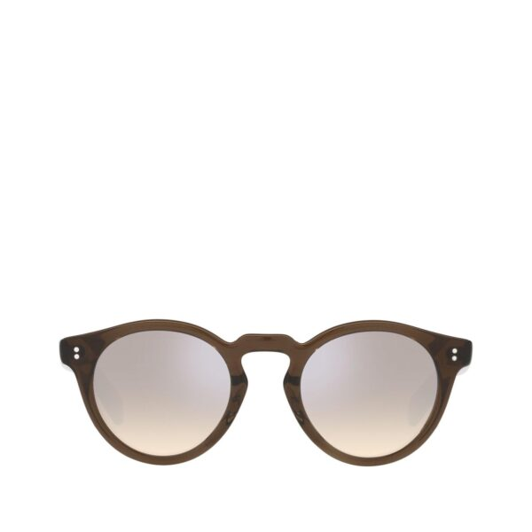 OLIVER PEOPLES MARTINEAUX OV5450SU  - 1/3
