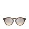 OLIVER PEOPLES MARTINEAUX OV5450SU 162532