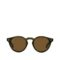 OLIVER PEOPLES MARTINEAUX OV5450SU 168053