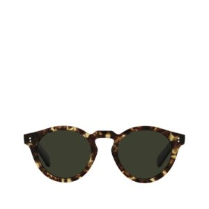 OLIVER PEOPLES MARTINEAUX OV5450SU 1700p1
