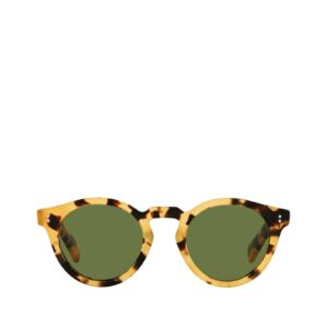 OLIVER PEOPLES MARTINEAUX OV5450SU 170152