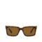 RAY-BAN INVERNESS RB2191 129257