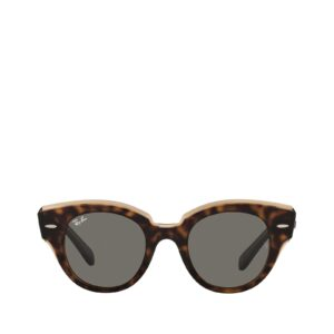 RAY-BAN ROUNDABOUT RB2192 1292b1