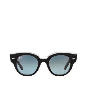 RAY-BAN ROUNDABOUT RB2192 12943m