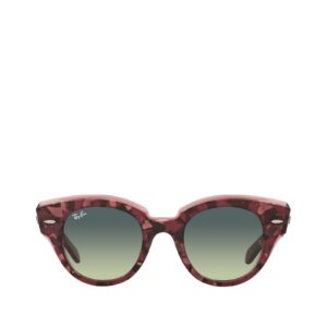 RAY-BAN ROUNDABOUT RB2192 1323bh