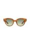 RAY-BAN ROUNDABOUT RB2192 1325bh