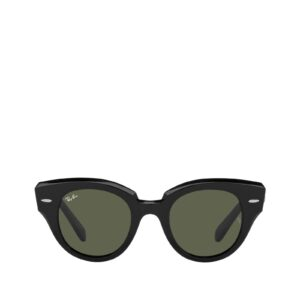 RAY-BAN ROUNDABOUT RB2192 901/31