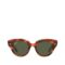 RAY-BAN ROUNDABOUT RB2192 954/31