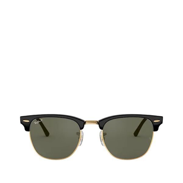 RAY-BAN CLUBMASTER RB3016F  - 1/3