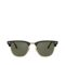 RAY-BAN CLUBMASTER RB3016F 901/58