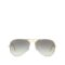 RAY-BAN AVIATOR FULL COLOR RB3025JM 919632