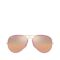 RAY-BAN AVIATOR FULL COLOR RB3025JM 91963e
