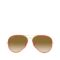 RAY-BAN AVIATOR FULL COLOR RB3025JM 919651