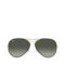 RAY-BAN AVIATOR FULL COLOR RB3025JM 919671